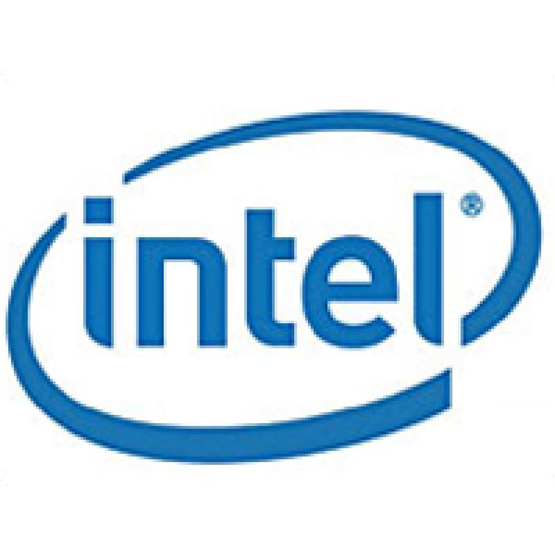 Intel R2312WF0NPR servidor barebone Intel® C624 Socket P Bastidor (2U) - Imagen 1