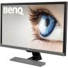 EL2870U 70.61CM 27.9IN TN 3840X2160 16:9 300CD HDMI 1MS IN - Imagen 1