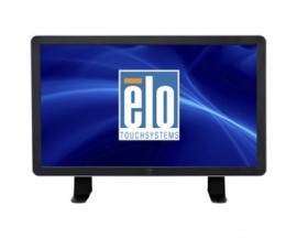 5500L 55IN WIDE LCD INTELLI MNTR