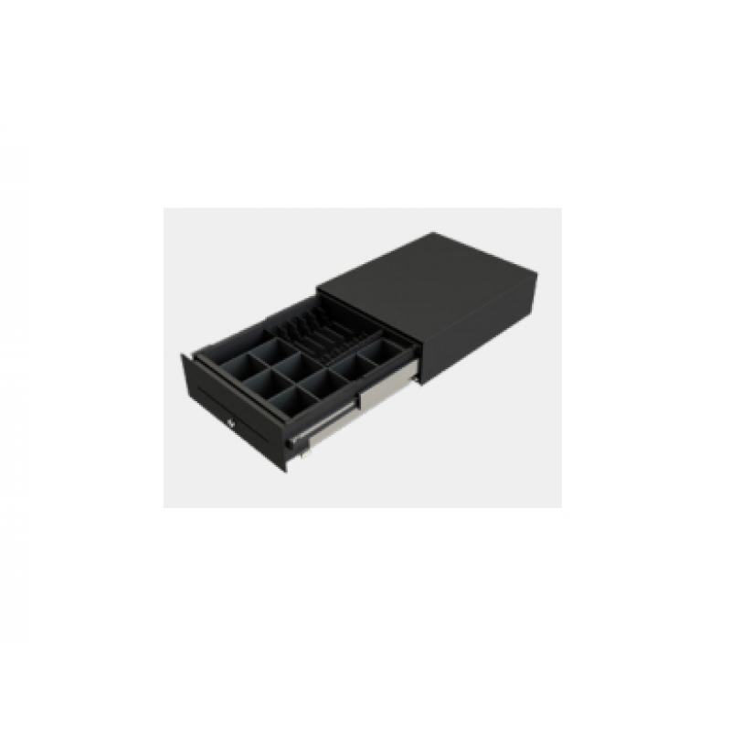 FLEX-0389 cajón de efectivo Cajón de efectivo electrónico - Imagen 1
