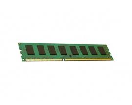 Módulo RAM Buffalo - 2 GB - DDR3 SDRAM - 240-clavijas - DIMM - Imagen 1