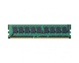 Módulo RAM Buffalo - 4 GB (1 x 4 GB) - DDR3 SDRAM - 1333 MHz DDR3-1333/PC3-10600 - 240-clavijas - DIMM - Imagen 1