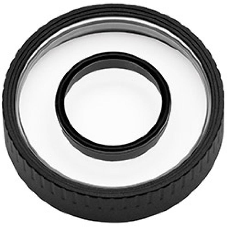 5801-101 cámaras de seguridad y montaje para vivienda Accesorios para lentes - Imagen 1