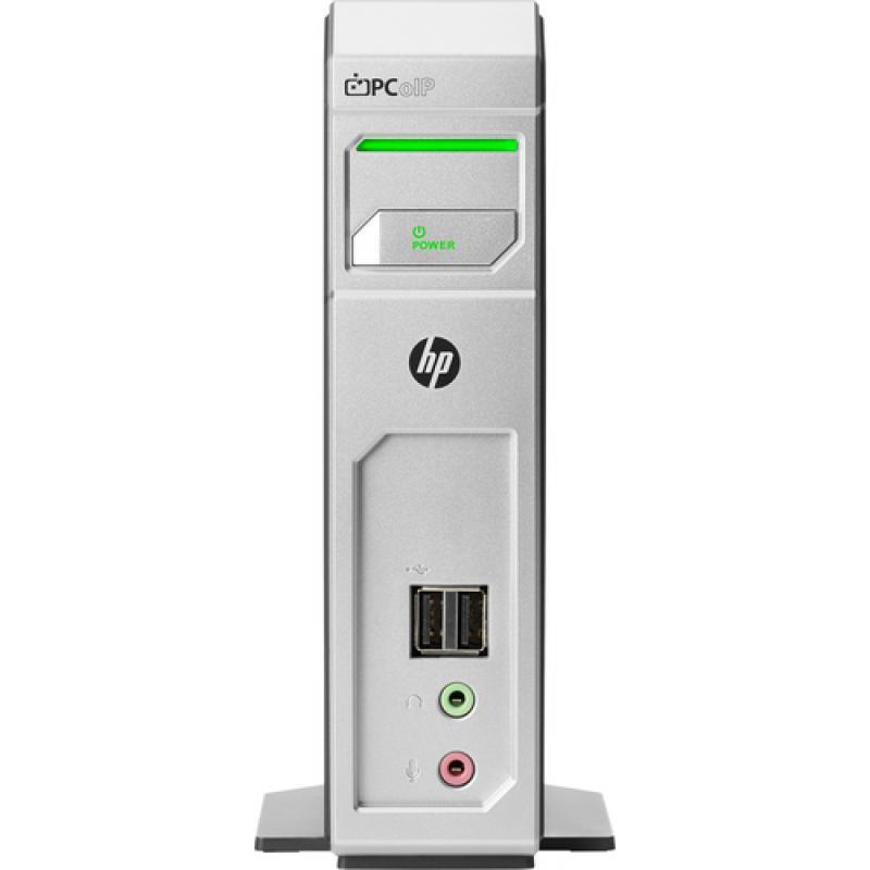 HP Cliente t310 Quad-Display Zero - Imagen 1