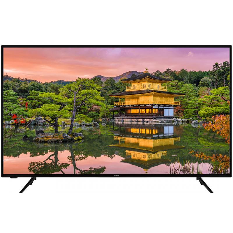 """50HK5600 TV 127 cm (50"""") 4K Ultra HD Smart TV Wifi Negro - Imagen 1"""