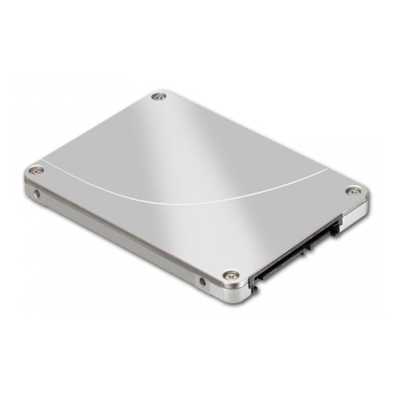 """- 2,5"""" SATA 1 Tb. SSDDisco Fijo Portátil SATA 1 Tb SSD 2,5'' (Precio con Canon Incluido) - Imagen 1"""