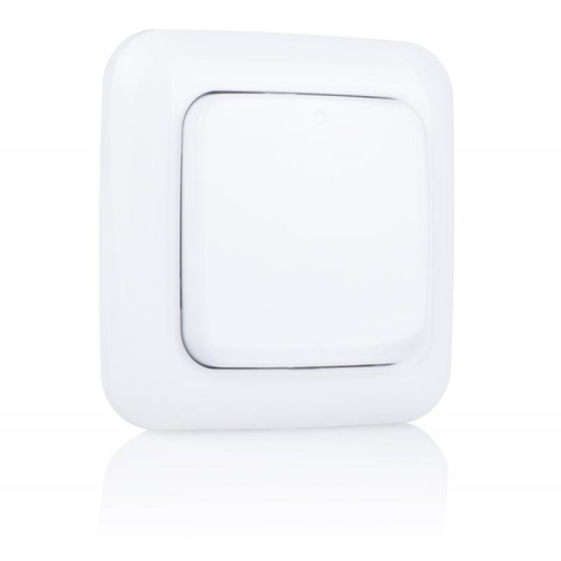 Smartwares SH5-SET-RD Set de interruptor de enrollado de cortinas - Imagen 1