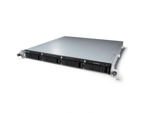 TERASTATION 3400 RACKM 16TB NAS 4X4TB 2XGBIT FREE MINISTAT 1TB IN - Imagen 1