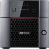Sistema de almacenamiento SAN/NAS Buffalo TeraStation 3210DN - De Escritorio - Annapurna Labs Alpine AL-212 Dual-core (2 Core) 1