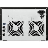 Sistema de almacenamiento SAN/NAS Buffalo TeraStation 5810DN - De Escritorio - Annapurna Labs Alpine AL-314 Quad-core (4 Core) 1