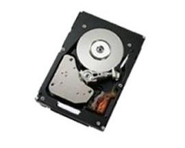 "Disco Duro Lenovo - 600 GB - 2.5"" Interno - SAS - 15000rpm - Imagen 1"