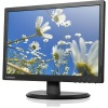 "Monitor LCD Lenovo ThinkVision E2054 - 49,5 cm (19,5"") - LED - 16:10 - 14 ms - 1440 x 900 - 16,7 Millones de colores - 250 c"