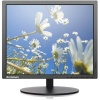 "Monitor LCD Lenovo ThinkVision T1714p - 43,2 cm (17"") - LED - 5:4 - 5 ms - 1280 x 1024 - 16,7 Millones de colores - 250 cd/m"