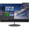 "Monitor LCD Lenovo ThinkVision X1 - 68,6 cm (27"") - LED - 16:9 - 6 ms - 3840 x 2160 - 300 cd/m² - 1,300:1 - 4K UHD - Al"