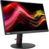 "Monitor LCD Lenovo ThinkVision T23i-10 - 58,4 cm (23"") - LED - 16:9 - 4 ms - 1920 x 1080 - 250 cd/m² - 1,000:1 - Full H"