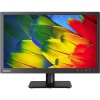 "Monitor LCD Lenovo ThinkVision E21 - 52,6 cm (20,7"") - WLED - 16:9 - 5 ms - 1920 x 1080 - 250 cd/m² - 1,000:1 - Full HD"