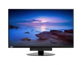 "Lenovo 24 Gen3 23.8"" Full HD LED Mate Plana Negro pantalla para PC"