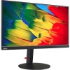 "Monitor LCD Lenovo ThinkVision T24m - 60,5 cm (23,8"") - WLED - 16:9 - 6 ms - 1920 x 1080 - 250 cd/m² - 1,000:1 - WUXGA"