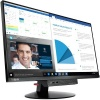 "Monitor LCD Lenovo ThinkCentre Tiny-in-One 24 - 60,5 cm (23,8"") - WLED - 16:9 - 14 ms - 1920 x 1080 - 16,7 Millones de color"