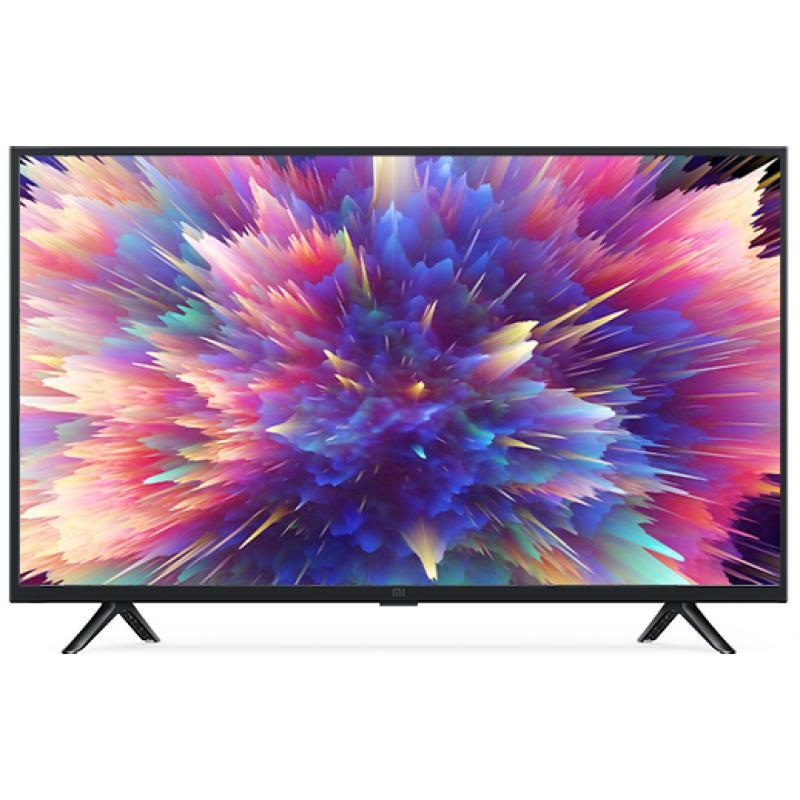"Mi LED TV 4A 81,3 cm (32"") HD Smart TV Wifi Negro - Imagen 1"