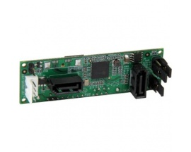 StarTech.com Tarjeta Adaptador SATA a RAID de 2 Unidades - Conversor Controlador SATA Interno a RAID - Compatibilidad con RAID -