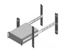 Kit para montaje en bastidor Liebert RMKIT18-32 - 90 kg Capacidad de carga - Imagen 1