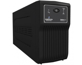 LIEBERT PSA 1000VA 600W UPS LINE INTERACTIVE - USB IN