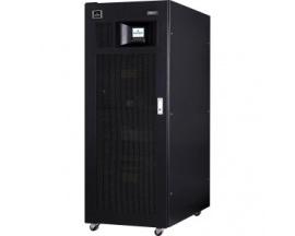 SAI Online de doble conversión Liebert - 15 kVA / 13,50 kW - SNMP Gestionable - Voltaje de entrada: 230 V AC - Rango de voltaje