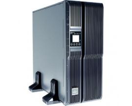 SAI Online de doble conversión Liebert GXT4-6000RT230E - 6 kVA/4,80 kW - 5U Montable en Torre / Bastidor - 5 Hora(s) Tiempo de R