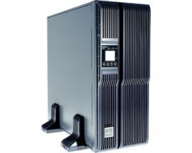 SAI Online de doble conversión Liebert GXT4-5000RT230E - 5 kVA/4 kW - 5U Montable en Torre / Bastidor - 5 Hora(s) Tiempo de Reca