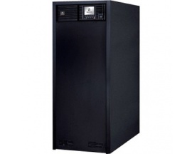 SAI Online de doble conversión Liebert LI60101B0320A00 - 10 kVA/9 kW - Torre - 380 V AC, 400 V AC, 415 V AC Entrada