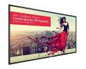 "Philips Signage Solutions BDL8470EU Digital signage flat panel 84"" LED 4K Ultra HD Negro"