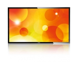"LCD Pantalla digital Signage Philips Q-Line BDL4330QL 109,2 cm (43"") - 1920 x 1080 - Direct LED - 350 cd/m² - 1080p - U"
