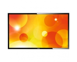 "LCD Pantalla digital Signage Philips Q-Line BDL5530QL 139,7 cm (55"") - 1920 x 1080 - LED - 350 cd/m² - 1080p - USB - HD"