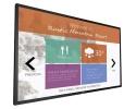"Philips Signage Solutions 43BDL4051T/00 Digital signage flat panel 42.5"" Full HD Wifi Negro pantalla de señalización"