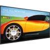 "LCD Pantalla digital Signage Philips Q-Line 65BDL3050Q 163,8 cm (64,5"") - 2 GB - 3840 x 2160 - LED - 350 cd/m² - 2160p"