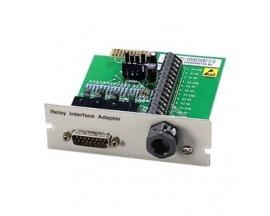 Adaptador de gestión de alimentación remota Eaton 1014018 - X-Slot - Imagen 1