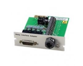Adaptador de gestión para SAI Eaton 1018460 - X-Slot - Imagen 1