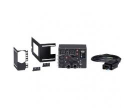 Eaton HotSwap MBP 6000i (para 5000i y 6000i)- Bypass de mantenimiento. 3 IEC + 2 C19 - Imagen 1