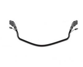 Cable de batería Eaton - 1,80 m Longitud - 240 V AC Tensión nominal