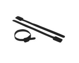 Guía de cable Eaton - 50 Paquete(s) - Correa para cable