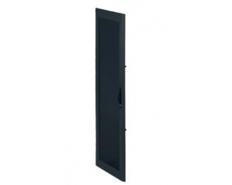 Panel de la puerta Eaton - 48U Rack Height - 600 mm Ancho - Imagen 1