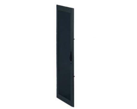 Panel de la puerta Eaton - 48U Rack Height - 800 mm Ancho - Imagen 1