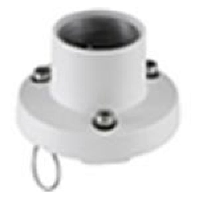 5502-431 cámaras de seguridad y montaje para vivienda - Imagen 1