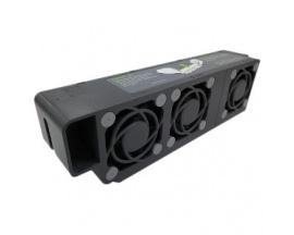 QNAP SP-X79U-FAN-MODULE Módulo de Refrigeración - Imagen 1