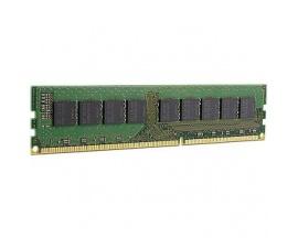 Módulo RAM QNAP RAM-4GDR3-LD-1600 - 4 GB - DDR3 SDRAM - DIMM - Imagen 1