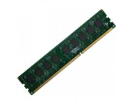 Módulo RAM QNAP - 8 GB - DDR3 SDRAM - 1600 MHz - DIMM - Imagen 1