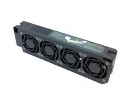 QNAPMódulo de Refrigeración - 9950 rpm - Imagen 1