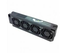 QNAPMódulo de Refrigeración - 11500 rpm - Imagen 1