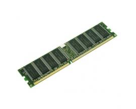 Módulo RAM QNAP - 2 GB - DDR3 SDRAM - 1600 MHz - ECC - DIMM - Imagen 1
